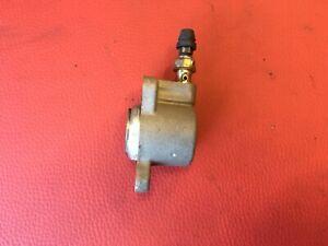 A10 Aprilia Mille RSV 1000 R  Bj04 Tuono  Kupplung Kupplungszylinder Zylinder