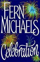 Celebration by Michaels, Fern