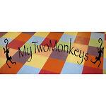 MyTwoMonkeys