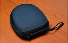 E Portable Headphone Case Bag Box for GRADO SR60 SR80 SR80I AKG K450 Headphones