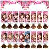 [PALTY Dariya] Japan Trendy Hair Dye Color Hair Coloring Dying Kit NEW