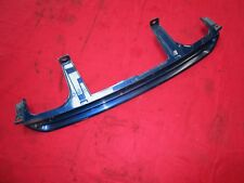 Kühlergrill Honda Prelude BB6 BB8 BB9 Bj. 1997-2001 H22A5 & F20A4 & H22A4 / 8