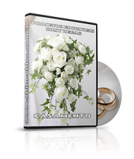 Sony Vegas Project - Mega Pack 10 Wedding Projects -  Shipping Via Download