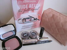 Bare Escentuals bareMinerals Nude Beach The Full Reveal Eyeliner Shimmer Glaze