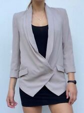 TopShop Regular Size Coats & Jackets for Women