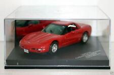 Véhicules miniatures Vitesse pour Chevrolet 1:43
