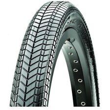 Maxxis Grifter 20x2.10 BMX Bike Tyre