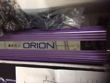 Orion 1000 Watt Dimmable Digital Ballast HPS/MH1000W (NEW)