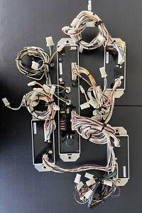Whelen Freedom WECAN IO Control Board Module Kit