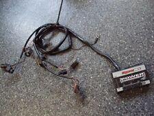 07 08 Honda CBR 600 RR DynoJet Power Commander III USB #674