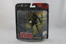 McFarlane Toys - The Walking Dead - Michonne - 2011