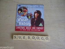 THE WATER BABIES - JAMES MASON BILLIE WHITELAW - PROMO DVD