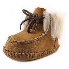 8a5964bf42e UGG Australia 2 Baby & Toddler US Shoe Size Baby & Toddler Shoes for ...