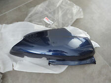 Yamaha carena laterale sx. YN50 NEO`S MBK OVETTO Coperchio cover lh