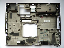 Lenovo X201 Tablet Bottom Lower Housing Casing Chassis Cover. 75Y4653