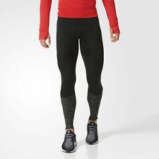 adidas Herren-Fitness-Hosen fürs Laufen