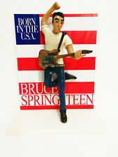 Statuina - Figurine - Action Figures Bruce Springsteen - Born in the U.S.A.