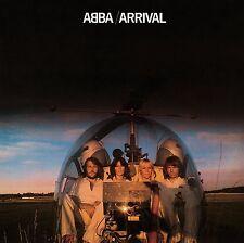 ABBA - Arrival (180 Gr 2LP Vinyl, 45rpm Half Speed Mastered, gatefold) NEW + OVP