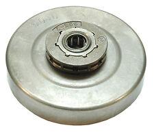14980  Echo Chain Saw Rim Sprocket  .325  7 Tooth