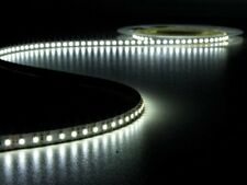 FLEXIBLE RUBAN GUIRLANDE LED 40m - BLANC FROID - 60 LEDs/m - ROULEAU 40m - 24V