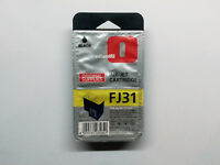 Original Olivetti FJ31 schwarz FAX-LAB 95 100 105 M100 S100 JET-LAB 400 490 OVP
