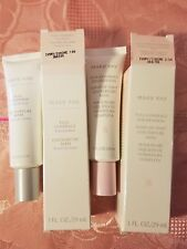 MARY KAY FULL COVERAGE FOUNDATION DISCONTINUED PINK OR GRAY CAP U PICK
