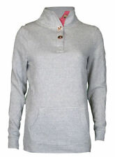F&F Long Sleeve None Jumpers & Cardigans for Women