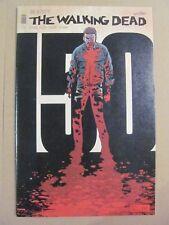 Walking Dead #150 Image Comics Robert Kirkman 9.2 Near Mint-