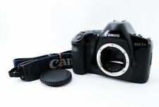 CANON EOS-1N 35mm SLR FILM CAMERA FROM Japan [Exc++++]