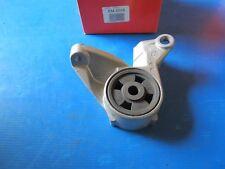 Support moteur gauche QH pour Renault Super 5 1.6 D, Express 1.1, 1.6 D