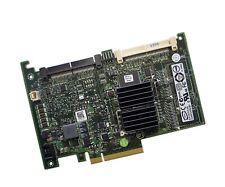 Dell PowerEdge  0T954J PERC 6/i SAS RAID Controller Card PCI-E PCIe CARD 6/GRA30