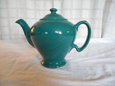 Vintage McCormick teapot Baltimore