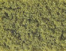 Noch 07321 CLASSIQUE - Troupeau,vert clair,30 g (100g = # emballage d'ORIGINE #