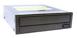 NEC DVD±R / Rw R DL) Rewritable Unidad ND-3500A Ide Doble Layer Escritor Negro