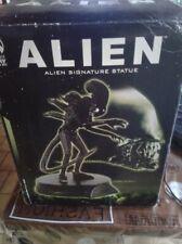 Big Chap Palisades Alien Signature Serie