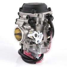 Replacement Carburetor Carb for 1999-2004 Yamaha TTR225 TTR-225 5FG-14901-00-00