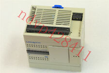 1PCS Used IDEC FC4A-C24R2 PLC Module Tested