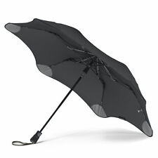 Blunt Metro Compact Umbrella - Black