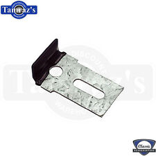 Front Windshield Glass Stop Clip Chevelle Nova Camaro EACH