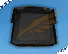 Kofferraumwanne Anti-Rutsch SKODA SUPERB 3T II 2008-2015 Laderaumwanne