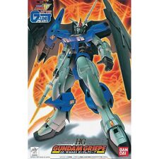 Bandai/Gundam 059430 HG 1/144 Gundam Griepe Gundam Wing G-Unit, 59430