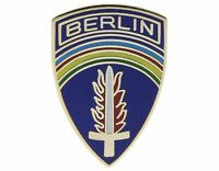 US Army Berlin Command Hat or Lapel Pin H15453hD60