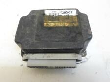 CONSTANT CONTROL RELAY MODULE FORD PROBE 1990 1991 1992 E9DF-12B577-DB OEM