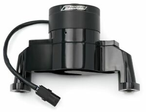 Proform 66225BK Water Pump Black