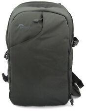 Taschen und Schutzhüllen aus Nylon für Großformat Kamera