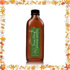 Bath & Body Works Aromatherapy STRESS - EUCALYPTUS & SPEARMINT Nourishing Oil