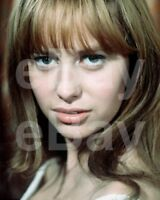 Susan George 10x8 Photo