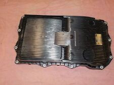 Dodge Jeep Chrysler 8 speed transmission pan with filter 52854834ab
