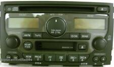 Honda Pilot ('03 - 05) - DVD/Radio NEW - $180.00