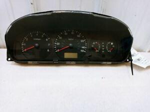 03-05 HYUNDAI XG350 SPEEDOMETER INSTRUMENT CLUSTER GAUGE MPH OEM USED TESTED